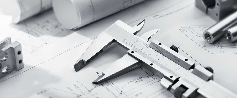 blueprint-roll